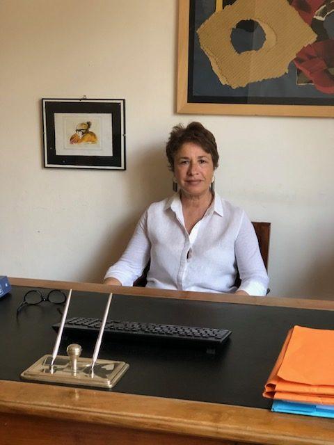 Lorena Paola Croatto,