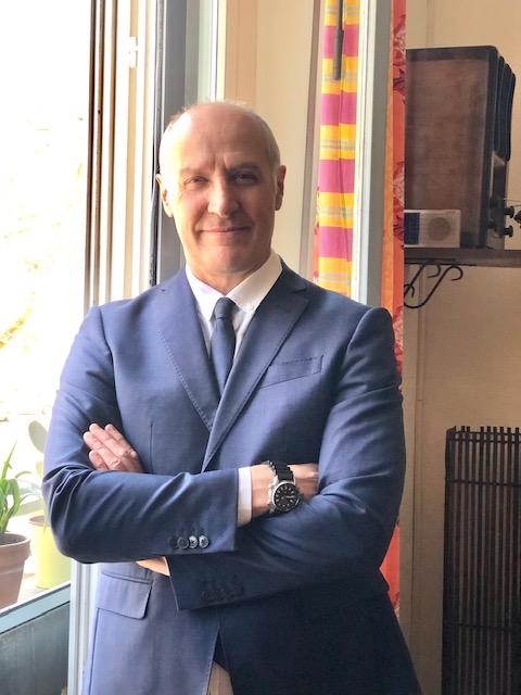 Massimo Bertolini,